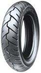 Michelin S1 Scooter Tire 130/70-10