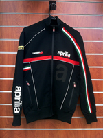 Aprilia WSBK Team Gear 2012: Paddock Sweater