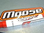 Moose Racing Paint Pen