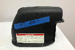 Used Battery Cover For '08-'11 MP3 400