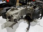 USED Aprillia SR50 Purejet Engine - 8449165