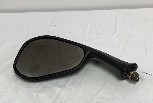 Used RS50 Left Hand Rear View Mirror - AP8102633