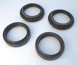 Ohlins-Fork-Seal-Set-AP8123975-OH04730-03