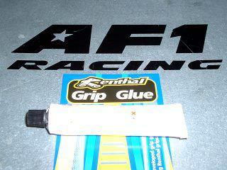 Renthal-Grip-Glue