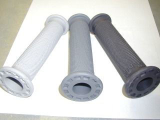 Renthal-Replacement-Grips