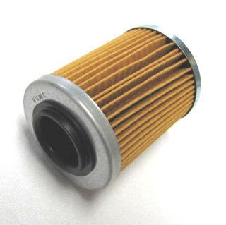 Aprilia-OEM-Oil-Filter-part-0256187-275-inch