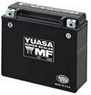Yuasa-YTX14-BS-Battery