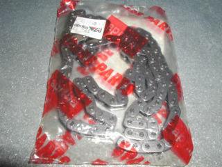 Aprilia-OEM-V990-Cam-Chain-0297957ex0297955
