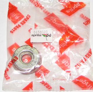 OEM-Aprilia-Water-Pump-Mechanical-Seal-0650370