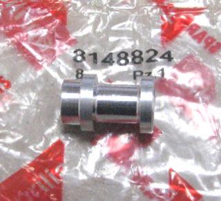 OEM-Aprilia-Swing-Arm-Spool-AP8148824