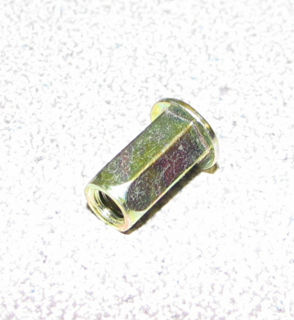 OEM-Aprilia-Threaded-Riv-Nut-M5-8201755