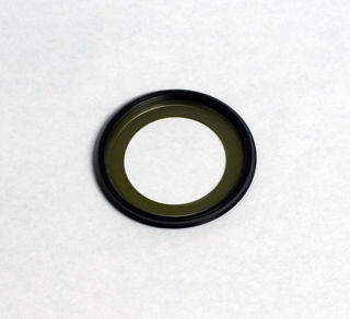 OEM-Aprilia-Dust-Cover-Ring-AP8123641