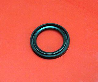OEM-Aprilia-Rear-Wheel-Gasket-Ring