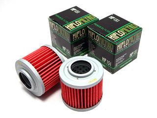 Aprilia-Oil-Filter-2pk-from-Hi-Flo-For-650-Pegaso