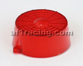 OEM-Aprilia-Brake-Light-Lens-For-Mille-Tuono