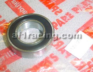 OEM-Aprilia-Front-Wheel-Bearing-8125777