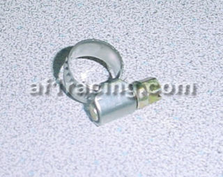 Stainless-Steel-Hose-Clamp-D8-16-Replaces-8120446