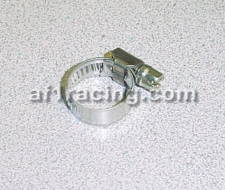 Stainless-Steel-Hose-Clamp-D12-20-AP8102349