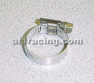 Stainless-Steel-Hose-Clamp-D16-25-AP8102786