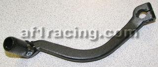 OEM-Aprilia-Gear-Shift-Pedal-For-06-11-RXVSXV