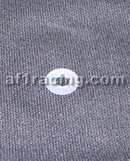 OEM-Aprilia-M5-Plastic-Washer-AP8120622-Sold-Each