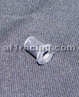 OEM-Aprilia-Windscreen-Rubber-Wellnut-8144564