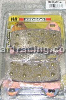Ferodo-ST-Front-Brake-Pads-2042ST