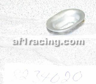 OEM-Aprilia-Cup-Washer-8234020