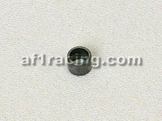 OEM-Aprilia-Spacer-8120253