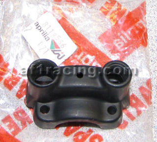 OEM-Aprilia-Throttle-Cable-U-Bolt-8118566