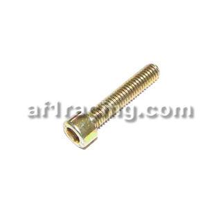 OEM-Aprilia-Hex-socket-screw-M6x30-0840880