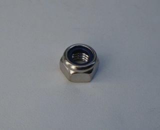 OEM-Aprilia-Low-self-locking-nut-M8-AP8150431