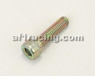 OEM-Aprilia-Hex-socket-screw-M5x20-0441341