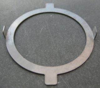 OEM-Aprilia-Steering-security-plate-8121207