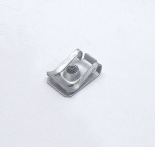 OEM-Aprilia-Clip-Nut-M5-AP8102375