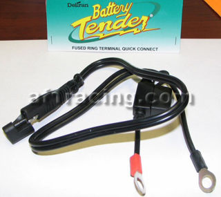 Battery-Tender-Fused-Ring-Terminal-Quick-Connect