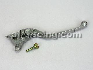 OEM-Aprilia-Front-Brake-Lever-854601ex8113716