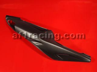 OEM-Aprilia-RH-rear-fairing-black-8179277