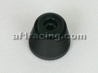OEM-Aprilia-Anti-Vibration-Weight-Black-8202330