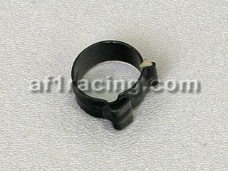 OEM-Aprilia-White-Hose-clip-D125x8-8102239