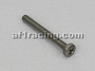OEM-Aprilia-Screw-m5x45-8150406