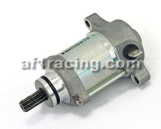 OEM-Aprilia-Starter-Motor-9150090