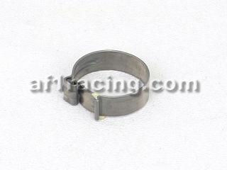 OEM-Aprilia-Oil-Tank-Hose-Clip-20x8-8102786