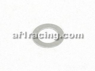 OEM-Aprilia-Aluminum-Washer-for-Switch-8121837