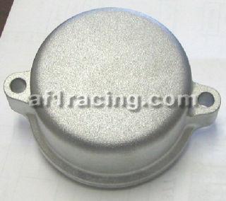 OEM-Aprilia-Oil-Filter-Cvr-0610233-ex-0210415