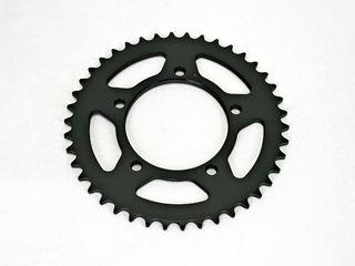 OEM-Aprilia-Rear-Sprocket-42t-8107122