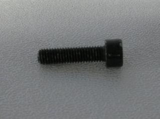 OEM-Aprilia-Hex-socket-screw-M5x20-8150252