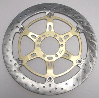 OEM-Aprilia-320mm-Front-Brake-Disc-AP8133781