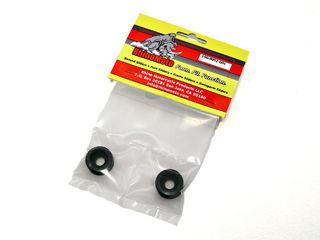 Rhino-Moto-Bar-End-Sliders