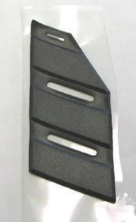 OEM-Aprilia-RH-latfairing-Adhesive-Pad-8167213